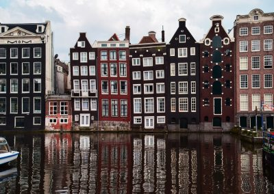 amsterdam-1682963_1280