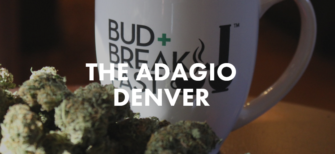 The Adagio / Colorado, USA
