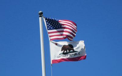 West Coast Cannabis Tours / San Diego / Kalifornien / USA