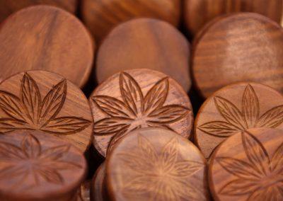 brown-20804_1920