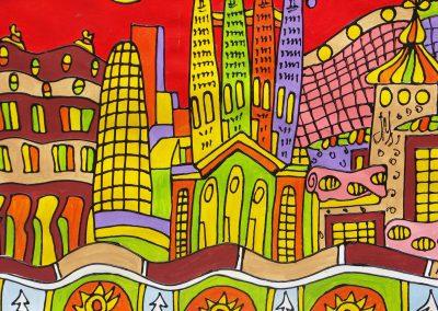 barcelona-943917_1920