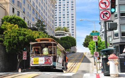 Wein und Weed. Bay Area Cannabis Tours. Los Angeles, Oakland und San Francisco.