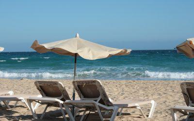 Abhängen auf Fuerteventura. Chillisimo hat alles am Start was ihr benötigt.