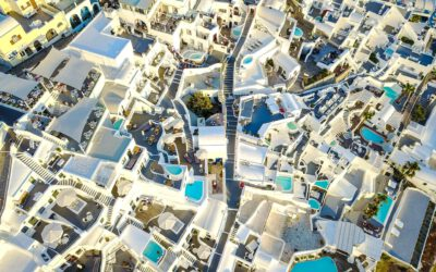 Cannabis in Griechenland. Von Maurice Veldman für Sensi Seeds