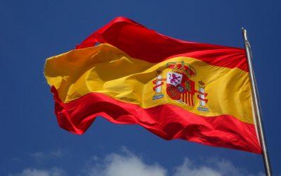 Letzte Urteile des Verfassungsgerichts und des Obersten Gerichtshofes in Spanien – mehr Hindernisse auf dem Weg / von Martín Barriuso für Sensi Seeds